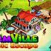 Game - FarmVille: Tropic Escape v1.11.804 Apk mod infinito
