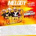CD (MIXADO) BADALASOM (MELODY 2018) VOL:10 - DJ MARCELO O PLAYBOY