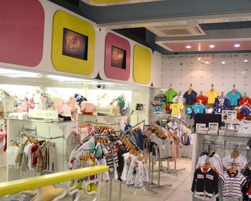 97268c2b4d42 Tips Untuk Memulai Usaha Baby Shop