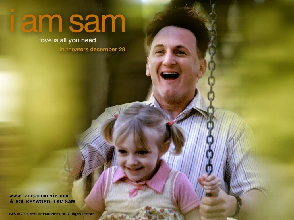 adoption at the movies i am sam adoption movie review