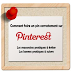 Pinterest : Comment Faire un Pin Correctement !