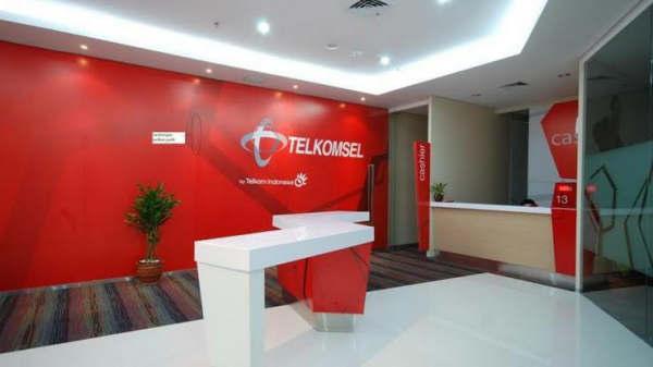 Cara Menghubungi Grapari Telkomsel Jakarta Utara