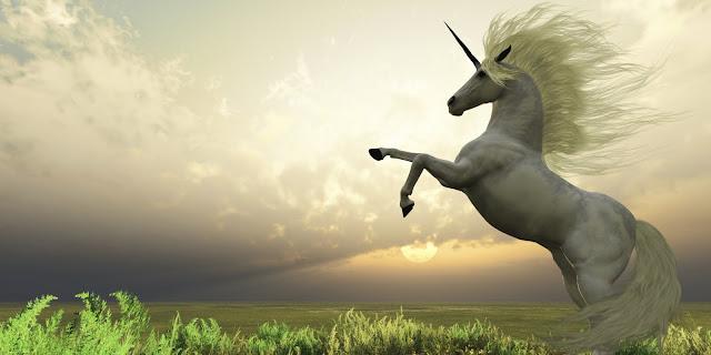 10 Misteri Penemuan Makhluk Aneh, Benarkah Ini Tanda Hari Kiamat?