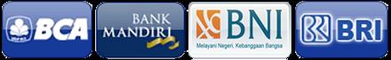 logo+Bank
