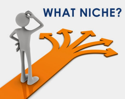 best-Niche-for-making-money-from-your-Blog