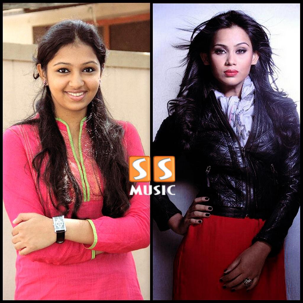 Lakshmi Menon Fails Thulasi Nair Top Scores In SSLC
