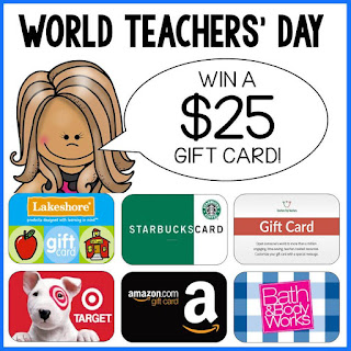 http://www.iteachkinder.com/2015/10/world-teacher-day.html