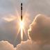 Découvrez les coulisses du premier moteur de fusée entièrement imprimé en 3D