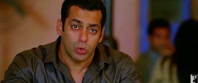 Single Resumable Download Link For Promo Video Of Ek Tha Tiger (2012)