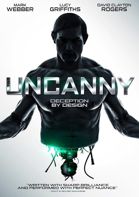 http://horrorsci-fiandmore.blogspot.com/p/uncanny-official-trailer.html