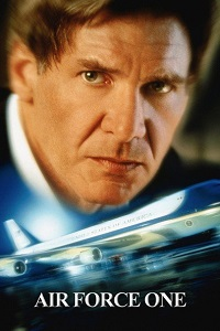 Watch Air Force One Online Free in HD