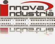 Innova Industria Soluciones