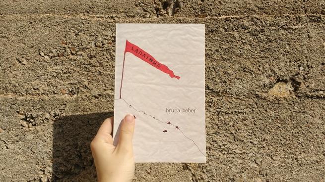 Ladainha | Bruna Beber
