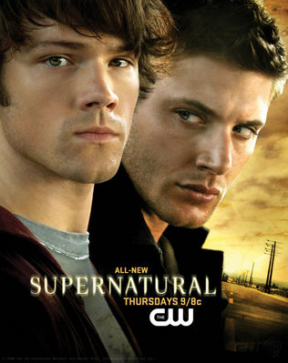 watch supernatural season 2 online free