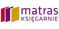 http://www.matras.pl/szukaj/?autor=M.A.%20Trzeciak