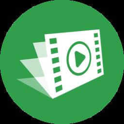 Movavi Slideshow Maker v6.3.0 Full version