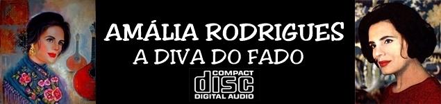 Blogue do lenine am lia rodrigues am lia absolue 2001 - Amalia rodrigues la maison sur le port ...