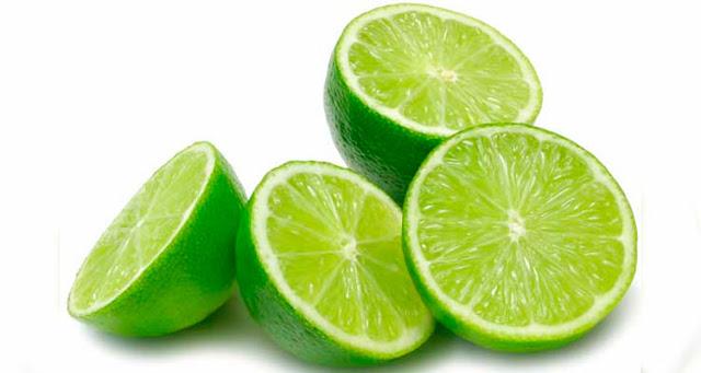 Essa fruta é excelente para remédios naturais – Reprodução