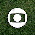 Durante a partida de Corinthians e Fluminense Globo estréia novo grafismo do futebol.