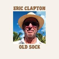 [2013] - Old Sock