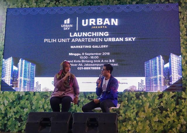 Potret anak urban milenial (6). jurnaland.com