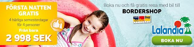 https://www.lalandia.dk/sv-se/r%C3%B8dby?utm_source=meekatt&utm_medium=banner&utm_campaign=meekat