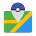 PokeFinder for Pokemon Go APK Latest Version Free Download For Android