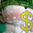 豬頭記帳 PigHeadMoney