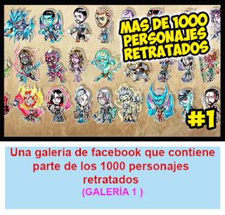 https://www.facebook.com/pg/Luisocscomics/photos/?tab=album&album_id=1189533141110639