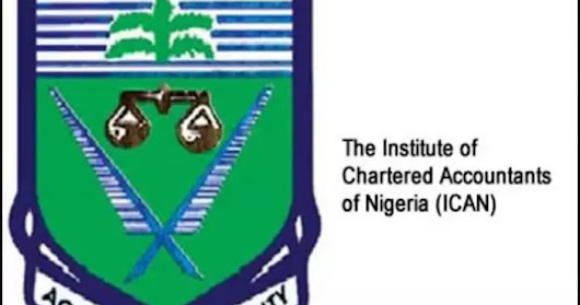 ICAN Accredits 32 Tertiary Institution