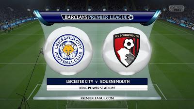 Nhận định bóng đá Bournemouth vs Leicester, 21h00 ngày 15/09