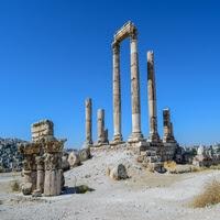 https://www.ceramicwalldecor.com/p/temple-of-hercules-historic-site-roman.html
