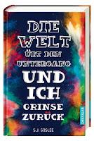 https://www.amazon.de/Whatever-Liebe-oder-S-J-Goslee/dp/3791500309