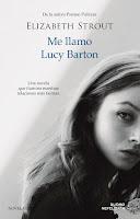 Resultado de imagen de me llamo lucy barton