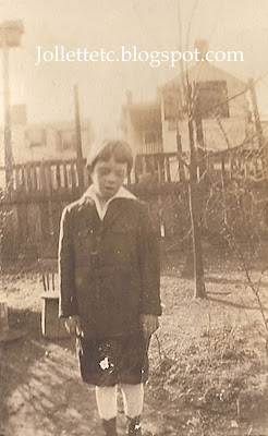 William A. Glynn 1919 https://jollettetc.blogspot.com