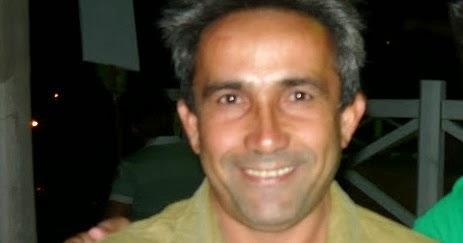 Resultado de imagem para ex-prefeito José Hostílio de Lara Medina,
