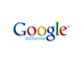 How to request new Google Adsense Check