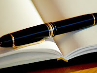 Prosedur/Langkah-langkah Menulis Teks Deskripsi