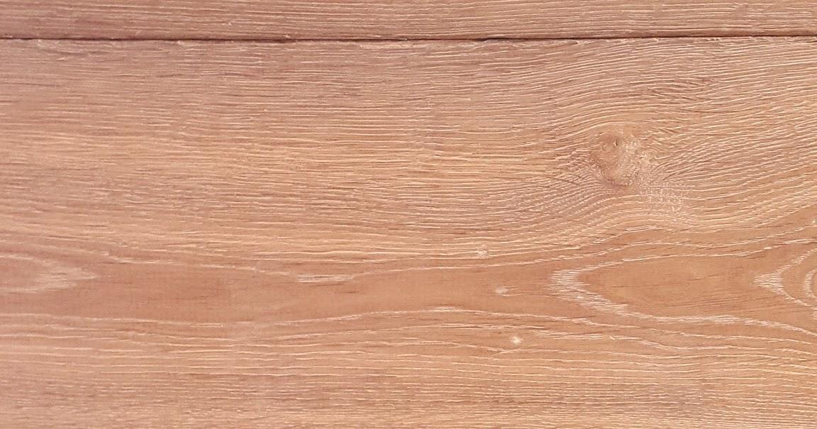 Houten Vloer Lichter Maken : Donkere houten vloer lichter maken
