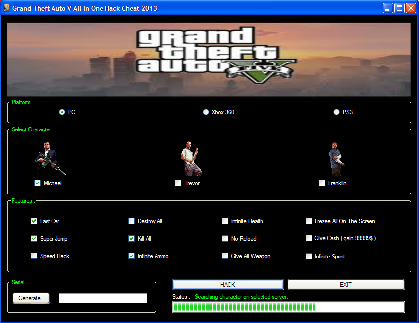 [Bild: Grand-Theft-Auto-5-Hack.png]