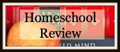 http://hammocktracks.com/hammock-home-school/homeschool-review-and-lucinda-explains-living-math/