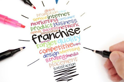 6 Tips to become a successful Franchise Partners