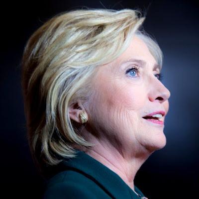 , Hillary Clinton's View of Children Upbringing, Latest Nigeria News, Daily Devotionals & Celebrity Gossips - Chidispalace