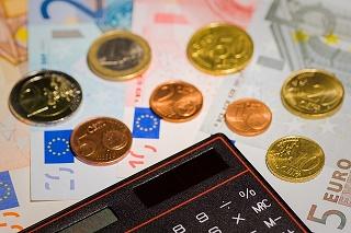 途中経過から実質コストを再計算『楽天・全世界株式インデックス・ファンド』競合と比較・評価・解説
