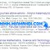 JURNAL INTERNASIONAL SISTEM INFORMASI AKUNTANSI [AIS]