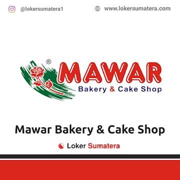 Lowongan Kerja Medan: Mawar Bakery & Cake Shop Juni 2021
