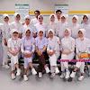 PT. Prakarsa Alam Segar - Operator Produksi NET Wings Group