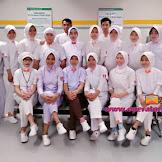 PT. Prakarsa Alam Segar - Operator Produksi NET