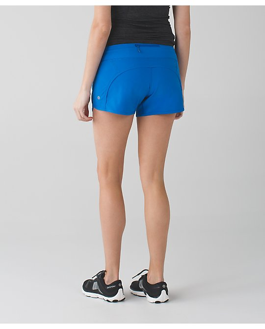 lululemon lakeside-run-times