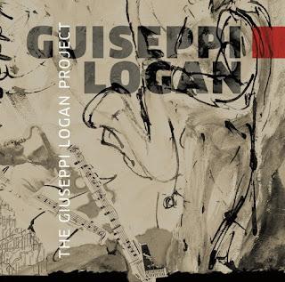 Giuseppi Logan, The Giuseppi Logan Project